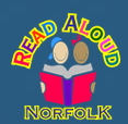 Read Aloud Norfolk