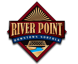 The River Point