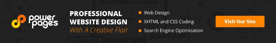 Nebraska Web Designers